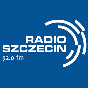 rádio Szczecin 92 FM Polônia, Szczecin