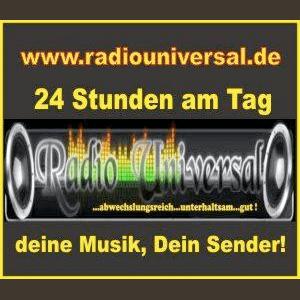 radio Universal Duitsland, Dortmund