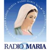 Радио MARIA CANADA ITALIA Канада