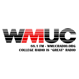 radio WMUC-FM (College Park) 88.1 FM Stati Uniti d'America, Maryland
