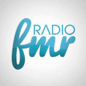 Радио La Radio FMR Франция