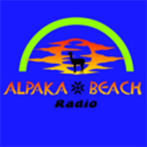 Radio alpaka-beach-radio Germany