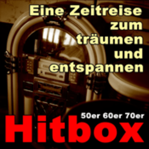 radio hitbox Germania