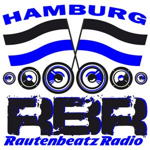 radio rautenbeatz l'Allemagne, Hambourg