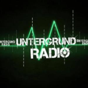 rádio untergrundradio Alemanha