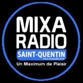 Radio MixARadio Saint-Quentin France, Amiens