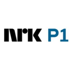 radio NRK P1 Trondelag 90.3 FM Noruega, Trondheim