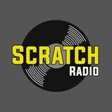 radio Scratch Radio Canada, Vancouver