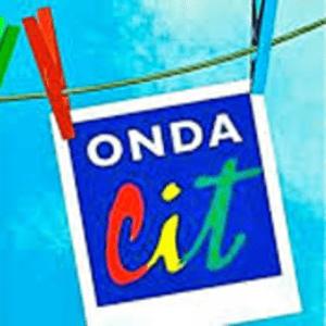 rádio Onda CIT 101.5 FM Espanha, Santa Cruz de Tenerife