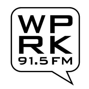 radio WPRK (Winter Park) 91.5 FM Verenigde Staten, Florida