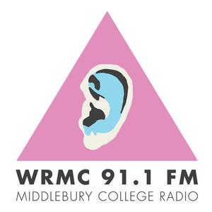 radio WRMC-FM (Middlebury) 91.1 FM Estados Unidos, Vermont