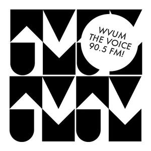 radio WVUM - The Voice (Coral Gables) 90.5 FM Estados Unidos, Miami