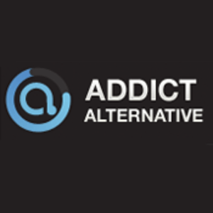 Радио Addict Radio - Alternative Франция, Париж