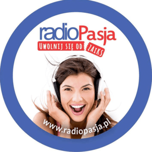 radio Pasja Polonia, Varsovia