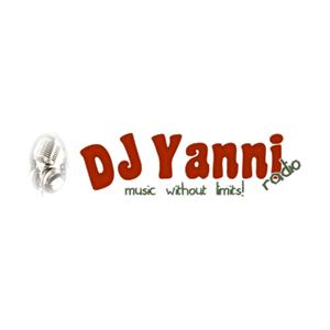 radio DjYanniradio United States