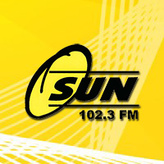 radio Sun (Estevan) 102.3 FM Kanada, Saskatchewan