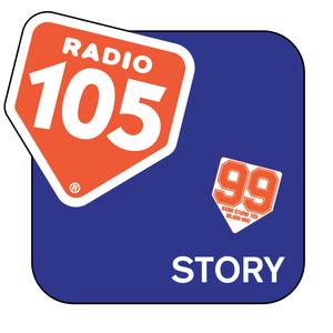 rádio 105 - Story Itália, Milan