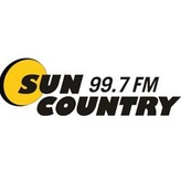 radio Sun Country (High River) 99.7 FM Canadá, Alberta
