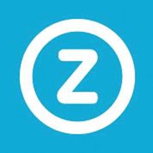 radio Omroep Zeeland Holandia