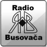 Radio Busovaca 101.9 FM Bosnien Herzegovina, Busovača
