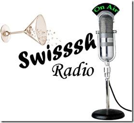 radio Swisssh Radio Canadá