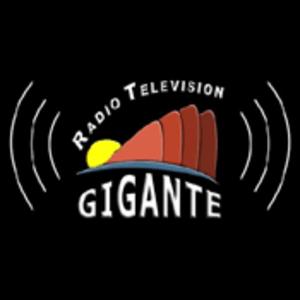 radio Gigante (Gomara) 102.2 FM l'Espagne