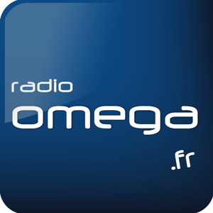 radio Oméga (Mulhouse) 90.9 FM France