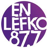 Radio En Lefko 87.7 FM Griechenland, Athen