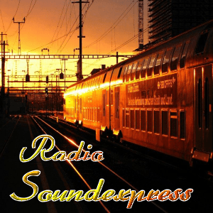 Радио Soundexpress Германия