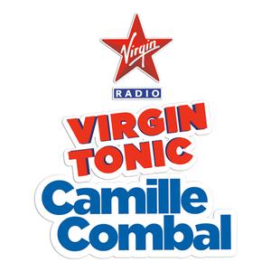 radio Virgin Tonic Radio France, Paris
