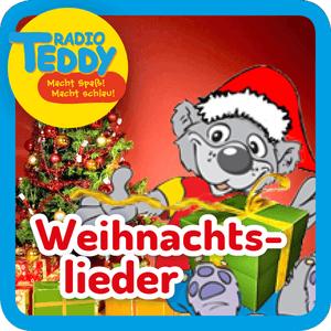 radio TEDDY - Weihnachtslieder Alemania, Potsdam