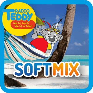 radio TEDDY - Softmix l'Allemagne, Potsdam