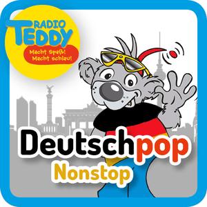 radio TEDDY - Deutschpop Nonstop Duitsland, Potsdam