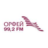 radio Орфей 99.2 FM Rusland, Moskou
