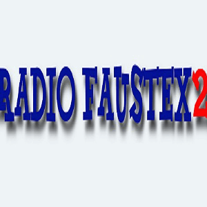 Radio FAUSTEX 2 Portugal