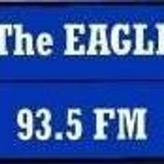 radio The Eagle (Winkler) 93.5 FM Kanada, Manitoba