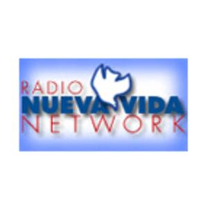radio KRRB - Radio Nueva Vida (Kuna) 88.3 FM United States, Idaho