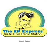 radio The EP Express Kanada, Montreal