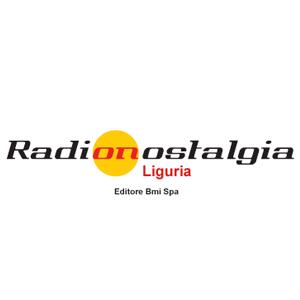 radio Nostalgia Liguria 92.6 FM Włochy, Genua