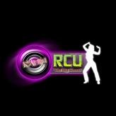 radio RCU France