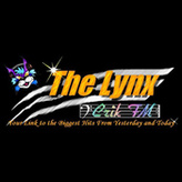 The Lynx Classic Rock