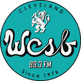 radio WCSB 89.3 FM Stati Uniti d'America, Cleveland