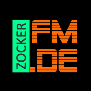 Radio zockerfm Germany