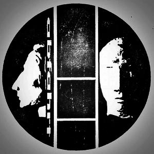 Radio the-dorian-gray-music Germany