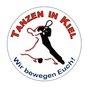 radio tanzen-in-kiel l'Allemagne, Kiel