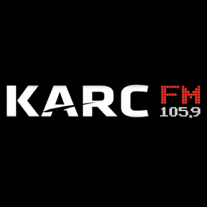 radio Karc FM 105.9 FM Hongrie, Budapest
