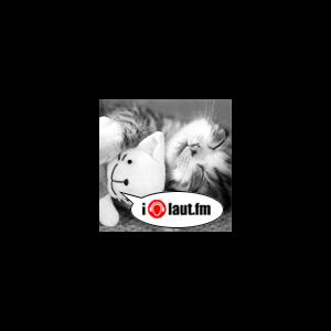 Radio radiosankelmark Deutschland
