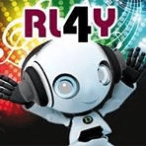 Радио radiolive4you Германия
