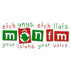 radio Mon (Llangefni) 102.5 FM Regno Unito, Inghilterra