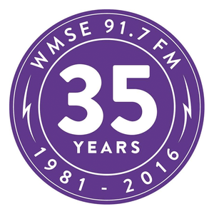 Radio WMSE - Frontier Radio 91.7 FM Vereinigte Staaten, Milwaukee